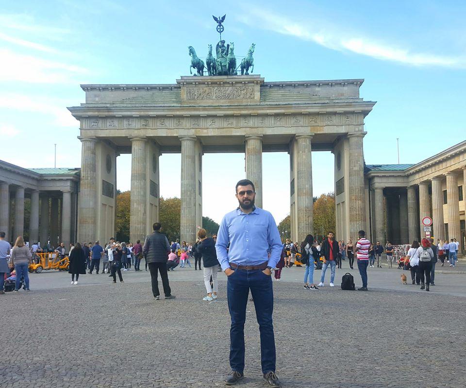 """""""Berlin"""" – Šta Berlin ima, što druge metropole nemaju?"""