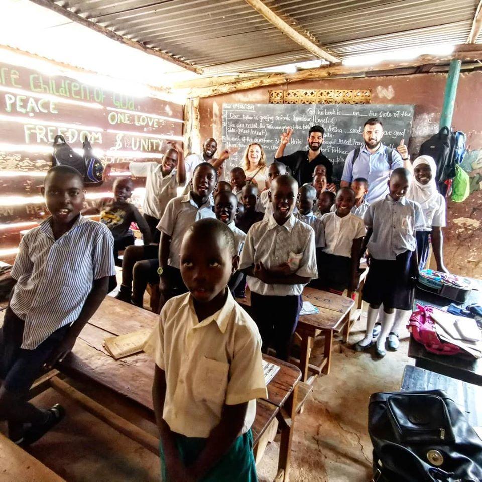 Kampala 2
