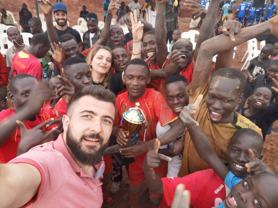 Kampala 4