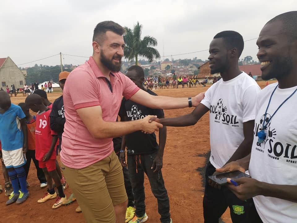 Kampala 5