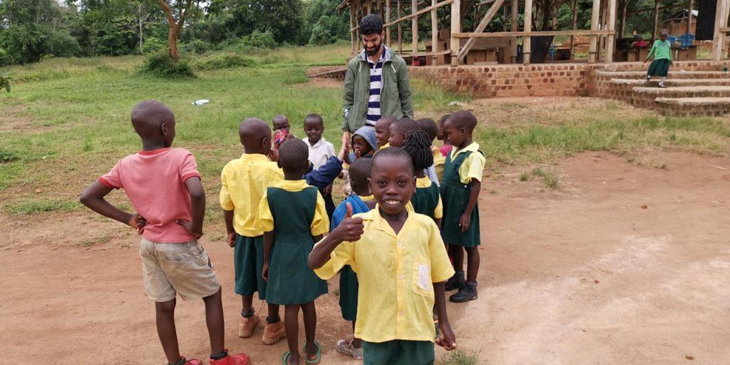 Kampala 6